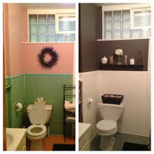 Yes You Really Can Paint Tiles RustOleum Tile Transformations - Installing bathroom tile floor