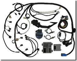 ls retro fit conversion specialist wireharness2