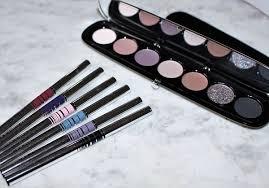 marc jacobs makeup uk saubhaya makeup