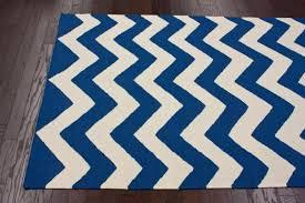 navy chevron rug navy blue ' x ' chevron rug area rugs
