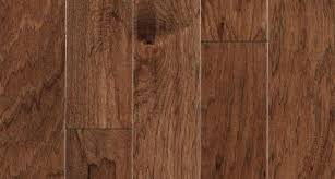 engineered vs solid hardwood cypress flooring hickory pros and cons reviews armstrong using chic for elegant