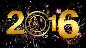 happy new year 2016. Perfect New Intended Happy New Year 2016 YouTube