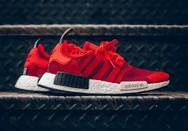adidas shoes 2016 red. adidas shoes sneakers red 2016 a