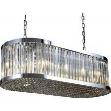 lighting interiors. MEHARI 100 NICKEL PENDANT LAMP (a+b) Lighting Interiors