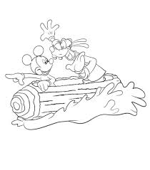 822 disney coloring pages print products are offered for sale by suppliers on alibaba.com, of which notebooks accounts for 1%, book printing there are 23 suppliers who sells disney coloring pages print on alibaba.com, mainly located in asia. Disney Parks Coloring Pages Theme Park Professor