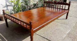palm tree furniture. Plain Furniture Property ID  HF27168305  Posted On 20 Sep 17 For Palm Tree Furniture E