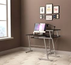 small work office decorating ideas. good home office workstation interior design ideas with small work decorating f
