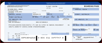 concert ticket maker plane ticket template word copy awesome ticket