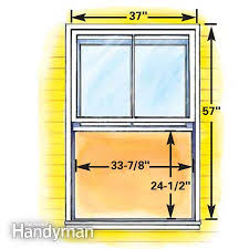How To Plan Egress Windows The Family Handyman Extraordinary Egress Requirements For Bedroom Windows