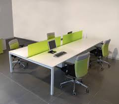 custom made office furniture. dallas custom work station for two made office furniture