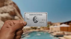 We did not find results for: How Hard Is It To Get The American Express Platinum Card Review