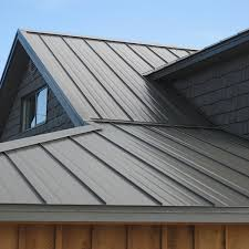 Central States Metal Roofing Color Chart Panel Loc Plus Metal Roofing Information U S Pride