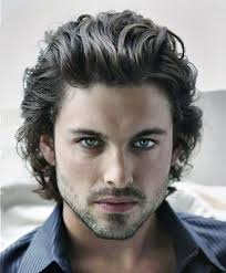 The 25  best Men's wavy hairstyles ideas on Pinterest   Wavy additionally  additionally Good Hairstyles For Guys With Thick Wavy Hair   OM Hair moreover 40 Statement Hairstyles For Men With Thick Hair moreover 15 New Haircuts   Hairstyles For Men With Thick Hair furthermore 60 Men's Medium Wavy Hairstyles   Manly Cuts With Character besides 75 Men's Medium Hairstyles For Thick Hair   Manly Cut Ideas likewise 29 best Men's haircuts thick wavy hair images on Pinterest   Men's moreover 25  best Wavy hair men ideas on Pinterest   Men curly hair  Longer further Top 48 Best Hairstyles For Men With Thick Hair   Photo Guide together with Thick Hairstyles Men   hairstyles short hairstyles natural. on haircuts for thick wavy hair men