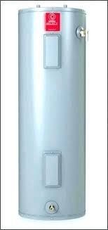 state water heaters price.  Heaters State Water Heaters Price Commercial Grade Heater  Reviews Gallon Gas Prices Cost   To State Water Heaters Price R