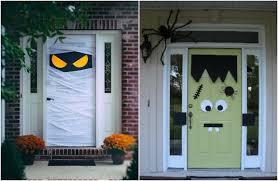 Lovely Idée Déco Halloween Pour Extérieur Et Intérieur  Chic, Drôle Ou Tout à Fait  Affreuse! | Fête Du0027Halloween | 13/37