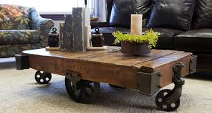 industrial furniture ideas. Handcrafted Industrial Furniture Designs Industrial Furniture Ideas