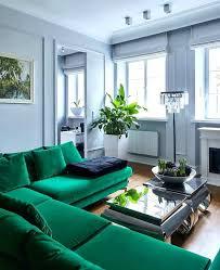 Interior And Exterior Designer Best Design Home Lastmate