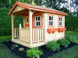 wood playhouse children wooden playhouse wooden playhouse wood playhouse playhouses playhouses for kids home colour ideas
