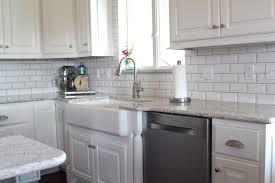 terrific kitchen tile floor ideas. Image For Terrific Kitchen Subway Tile Floor Ideas