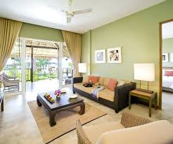 soft green paint color for bedroom sage walls pastel colors lime green paint color sherwin