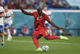 We would like to show you a description here but the site won't allow us. Lethal Lukaku Why The Striker Is Belgium S Talisman