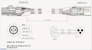 denso racing alternator wiring diagram wiring library truck alternator wiring diagram refrence wiring diagram for holden types of ford f150 alternator