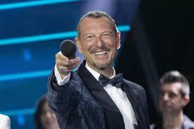 Amadeus condurrà il Festival di Sanremo 2020? La verità ...