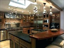 Kitchen Islands Corner Kitchen Island Kitchen Island Sinks Design