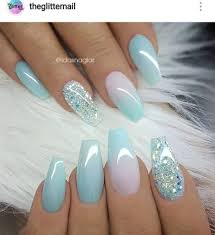 Nail Design Spa Vancouver Wa Stunning Blue Nail Design Ideas Best For Fall 23 Cute