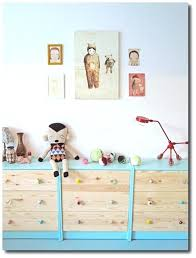 transforming ikea furniture. Contemporary Furniture Furniture Transform Diy Painting Ikea Inside Transforming Ikea Furniture