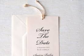 bookmark save the date save the date bookmarks oyle kalakaari co