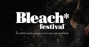 Image result for bleach Festival;