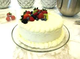 whole food cake review cub foods cakes best whole foods cake birthday cake whole foods
