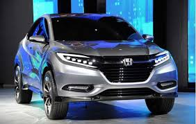 2018 acura grill. wonderful grill with 2018 acura grill