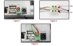 how to install and connect ptz camera technology news connect ptz to dvr rs485