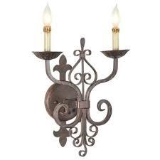 kathy ireland lighting fixtures. beautiful fixtures kathy ireland latin palace 18 inside lighting fixtures