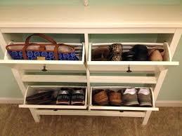 lovely build a shoe closet tremendous build shoe shelf picture ideas home depot rack wall mount