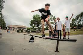 skateboard gift ideas for pas