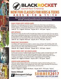 black rocket final page jpg kids college 2017 black rocket 2017