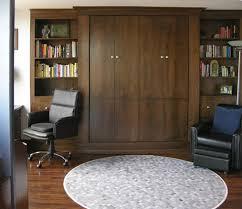 murphy bed office. Billi Lee\u0027s Home Office Murphy Bed \u0026 Entertainment Center