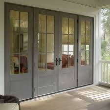 french exterior doors menards. wonderful french exterior doors ideas awesome interior and menards for nice
