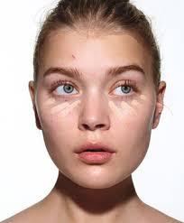 10 super easy makeup steps how to look flawlessfast
