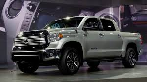 WOW AMAZING!! 2018 TOYOTA TUNDRA DIESEL PRICE AND RELEASE DATE ...