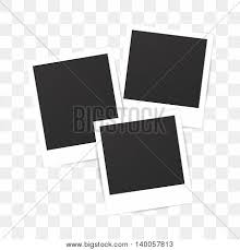 retro photo album blank set photo vector photo free trial bigstock