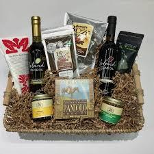 gift basket delivery honolulu inspirational gift baskets and sets of gift basket delivery honolulu fresh amazon