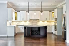 Kitchen Reno Cabinets Reno