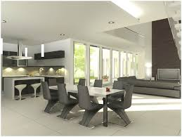 Living Room Chairs Toronto Dining Room White Chairs Modern Dining Table Chairs For Modern