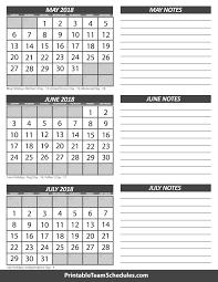 month template 2018 3 month calendar template 2018 3 month calendar 2018