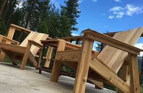 things to make out of scrap wood. adirondack chair scrap wood projects things to make out of w