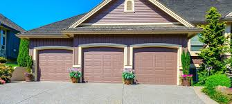 C & R Garage Doors | Garage Doors | Colliers, WV